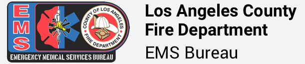 L.A. County Firefighters Association